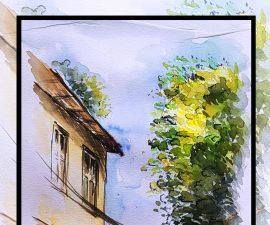 tarihi-sokak